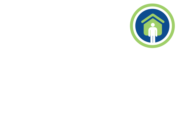 LPM Property Management